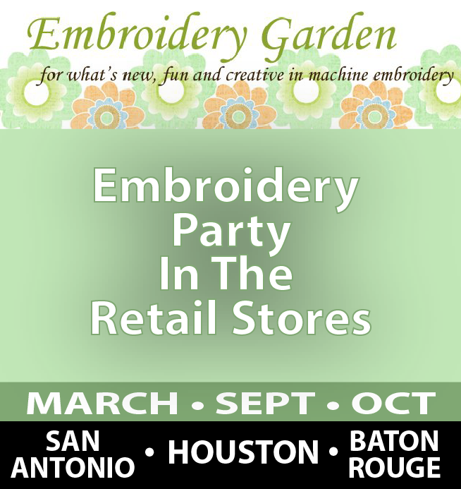 http://www.allbrands.com/events/EmbroideryGardenTile-01.png