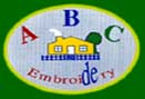 ABC Embroidery Systems Logo