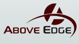 Above Edge Logo