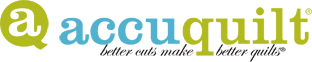 AccuQuilt Logo
