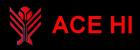 Ace-Hi Logo