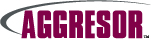 Aggresor Logo