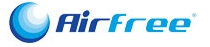 Airfree Logo
