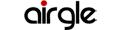 Airgle Logo
