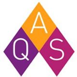 American Quilters Society Logo