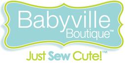 Babyville Boutique