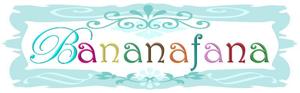 Bananafana Logo