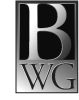 Bankers Warranty Group Logo