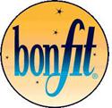 BonFit Logo