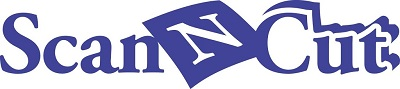 Brother Scan-N-Cut Logo