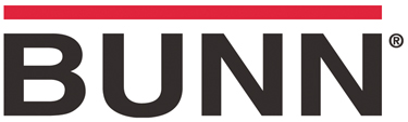 Bunn Logo