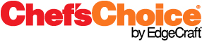 Chef'sChoice Logo