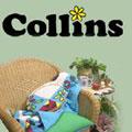 Collins Notions Logo