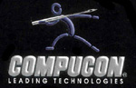 Compucon USA