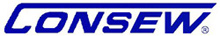 Consew Logo