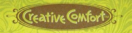Creative Comfort Logo