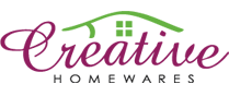 Creative Homewares Logo