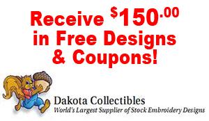 DakotaCLASS Logo