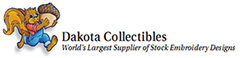 Dakota Collectibles Logo