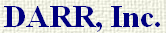 Darr Logo