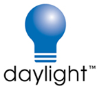 Daylight Logo