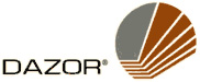 Dazor Logo