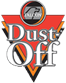 Dust Off Logo