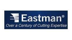 Eastman Logo