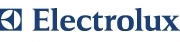 Electrolux Logo