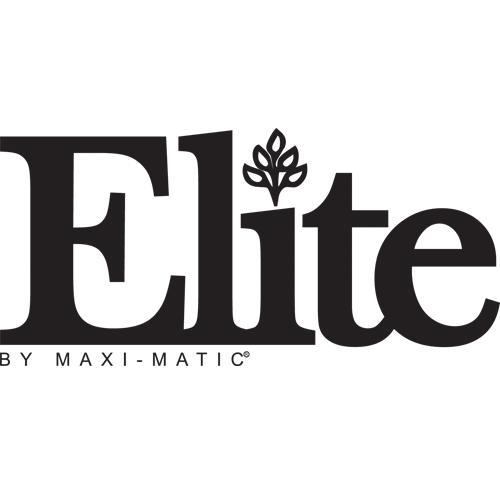 Elite Pressure Cookers Logo