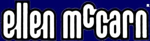 Ellen McCarn Logo