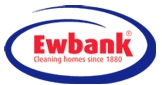 Ewbank Logo