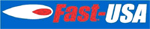 Fast-USA Logo