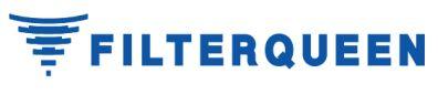 Filter Queen Logo