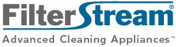 Filter Stream Logo