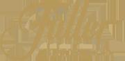 Fuller Brush Company Logo