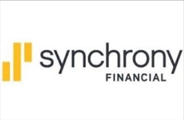 GE Sychrony Bank