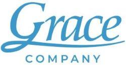 Grace Company Logo