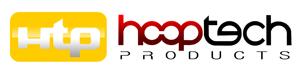 Hoop Tech Logo