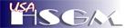 HSGM Logo