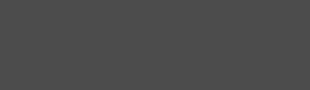 Ideaworks Logo