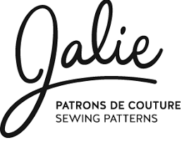 Jalie Patterns Logo