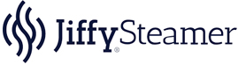 Jiffy Logo