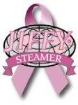 Jiffy-Pink Logo