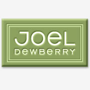 Joel Dewberry Patterns Logo