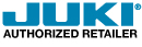 Juki Logo