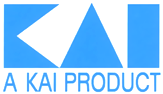 Kai Logo