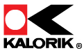 Kalorik