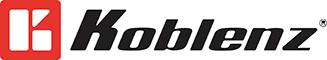 Koblenz Logo