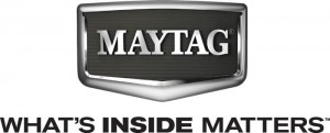 Maytag Vacuums